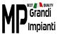 MP Grandi Impianti